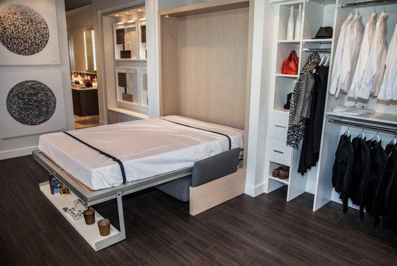2016%2f01%2f14%2f16%2f16%2f43%2fdd5e863c 23d0 4a99 a502 d58b1428b5e0%2fmicro condo interior design murphy bed