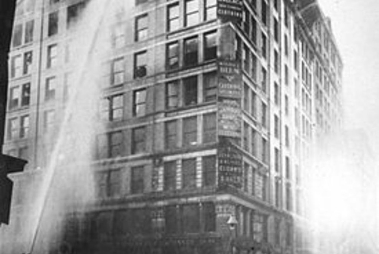 2016%2f01%2f15%2f01%2f26%2f41%2f7ad61ab6 58b8 4eba 8d59 60b778129c80%2f275px image of triangle shirtwaist factory fire on march 25   1911