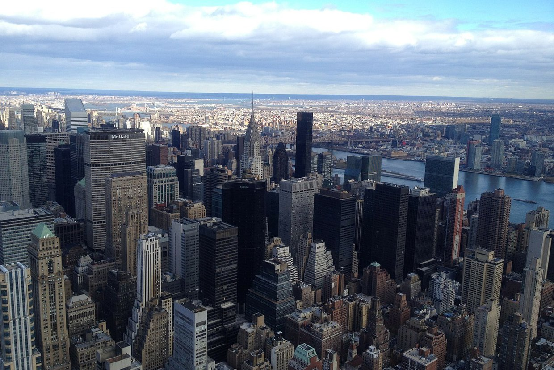 2016%2f01%2f15%2f13%2f16%2f59%2f1ac40faa bef4 4382 8eb0 479f0b6053aa%2fnew york city 254750 1280