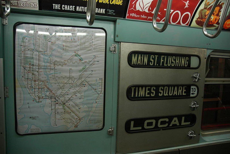 2016%2f01%2f15%2f14%2f26%2f46%2f96a345a4 607a 4592 bb20 ab6236406d64%2fvintage subway map and signage  nyc subway history