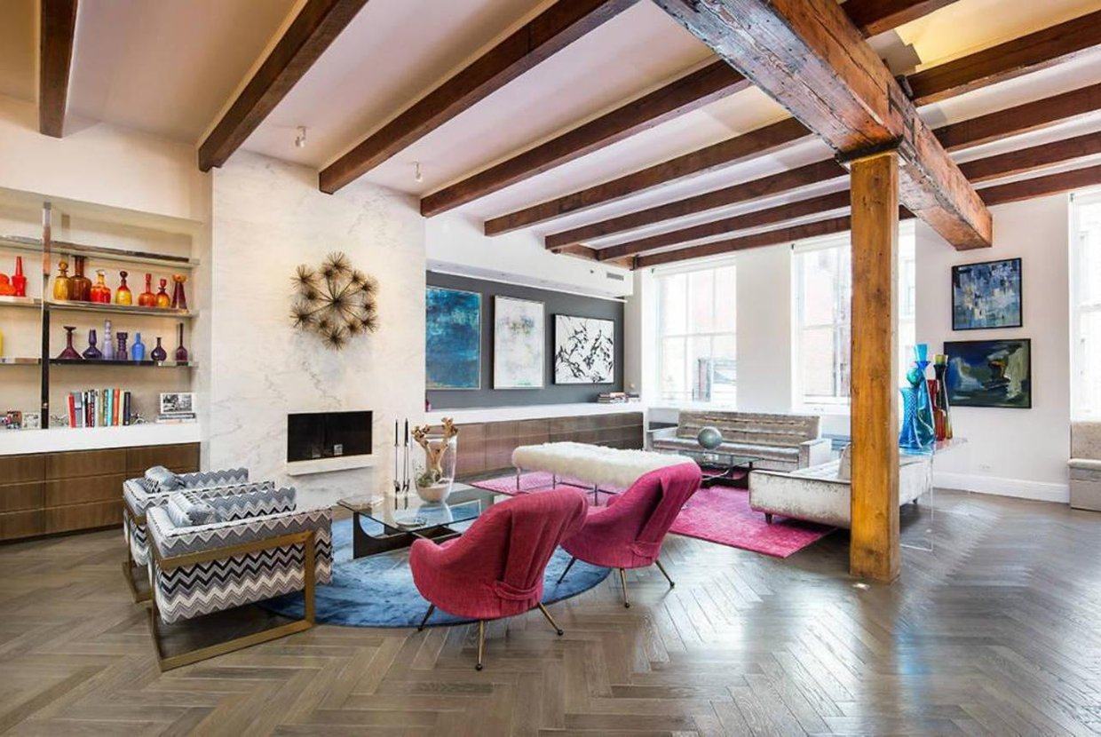 2016%2f01%2f15%2f18%2f16%2f24%2ff04e4f9c 12ea 457b be71 9f3b21787bed%2f104 wooster street loft apartment in nyc