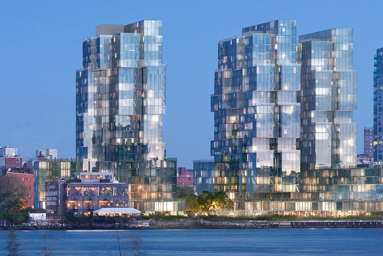 2016%2f01%2f16%2f14%2f47%2f03%2fc7e6a43f 8d55 4d10 8e44 19d70a558b7a%2feliot spitzer williamsburg waterfront rental development