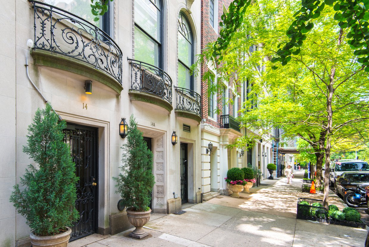 2016%2f01%2f16%2f21%2f16%2f54%2fbdc928ad cf93 4b55 97a8 a0f7c84a8e98%2flenox hill manhattan townhouses in spring