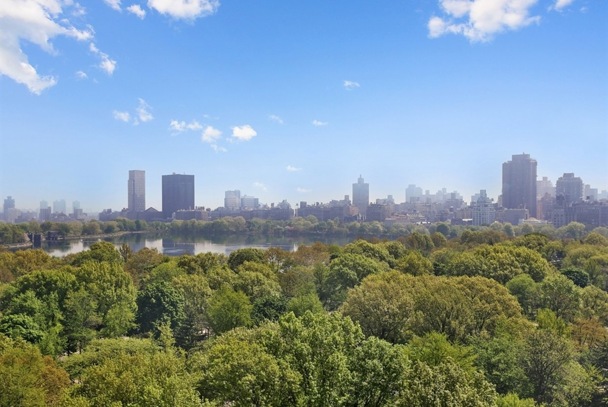2016%2f01%2f18%2f00%2f31%2f52%2ffab36b35 5f82 43ee 991a 0e7cdaace76b%2fviews of central park in nyc from the bolivar