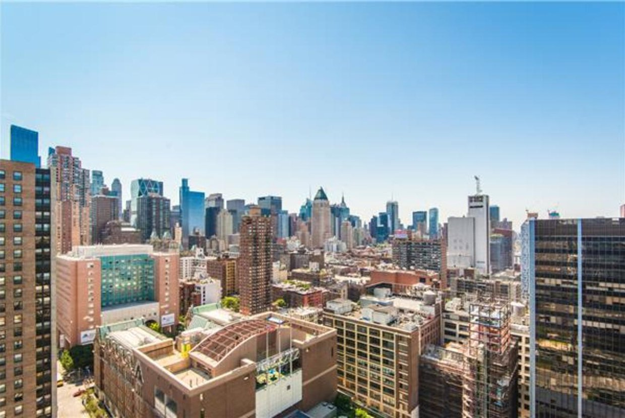 2016%2f01%2f18%2f03%2f37%2f18%2f780c9996 5ac7 4760 8c27 04797ed82be8%2fmidtown manhattan views from element condominium