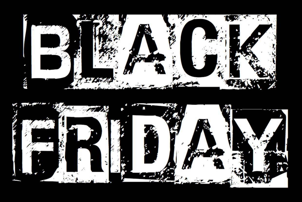 2016%2f01%2f19%2f06%2f16%2f12%2f5d3914f4 0c09 4e6c 94ae cf074713220a%2fblack friday sign