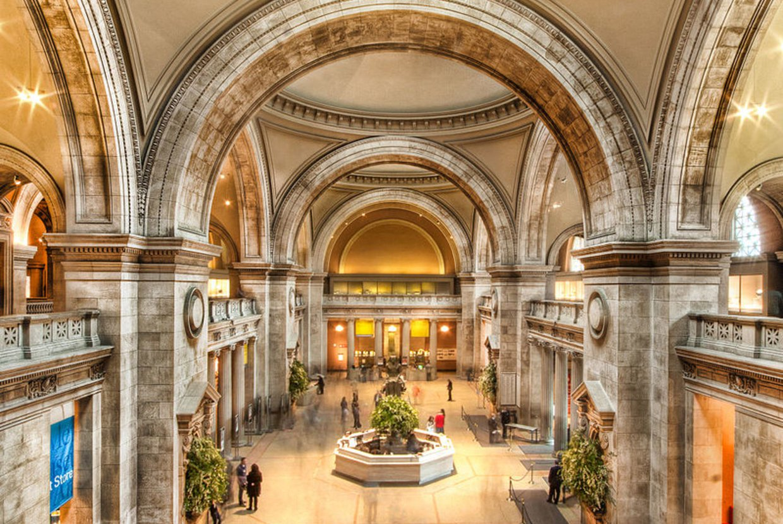 2016%2f02%2f18%2f16%2f08%2f58%2f69c80a68 354c 4b7d a13a 06b8c1150849%2f800px the metropolitan museum of art