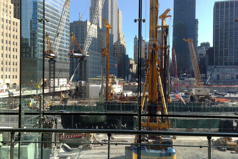 2016%2f06%2f13%2f20%2f26%2f34%2f4442884b 09fd 476b b268 1440ce858313%2fnyc   new world trade centre construction jan 2008   1