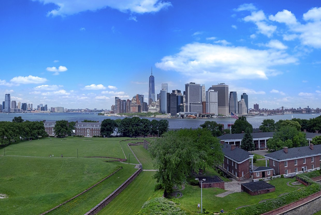 2016%2f06%2f28%2f15%2f21%2f43%2fadd0ce60 33c7 43c6 b31c d2cb5d19dda2%2ffort jay governors island and lower manhattan skyline