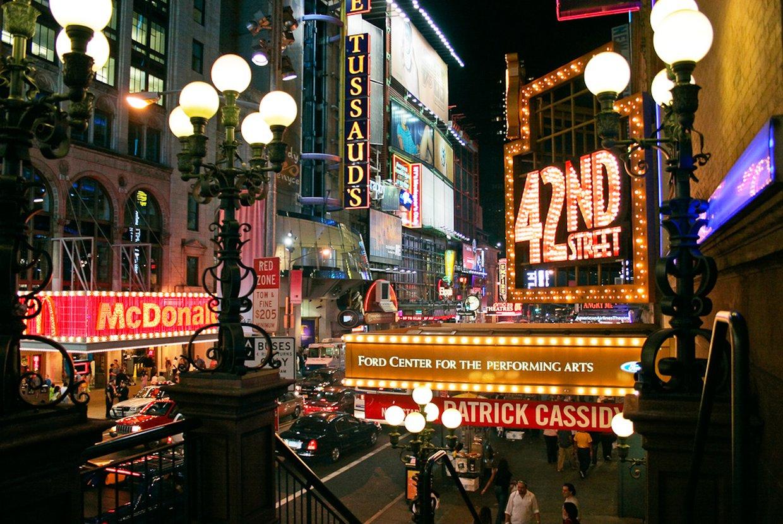 2016%2f09%2f20%2f14%2f42%2f40%2f3dbddce1 3a03 4ca7 a942 3ed5f86432dd%2f42nd street in new york