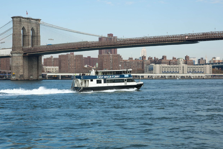2016%2f09%2f28%2f19%2f06%2f00%2fdbb47178 2a23 4313 ab5d 00149f5590cf%2feast river ferry%2c new york%2c new york