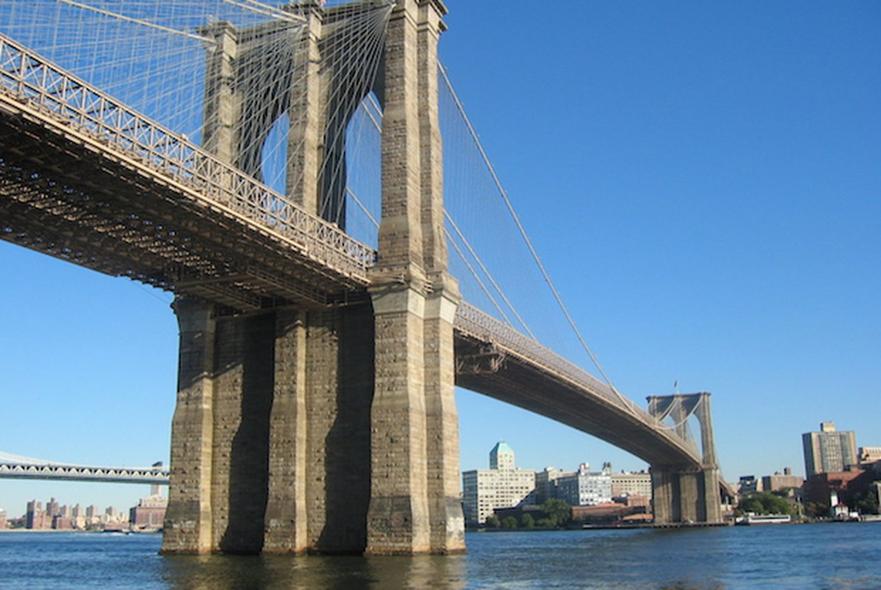 2017%2f04%2f03%2f21%2f21%2f35%2f74bc19d8 f7bc 43e2 8431 bc8dd1839b5e%2fbrooklyn bridge   new york city