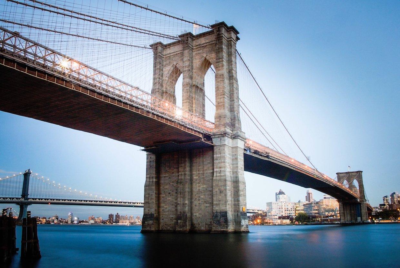 2019%2f01%2f24%2f15%2f42%2f47%2ff46fa55c 033a 4b95 9a2e 638094ed5c12%2farchitecture sunset bridge building cityscape cable 141058 pxhere.com
