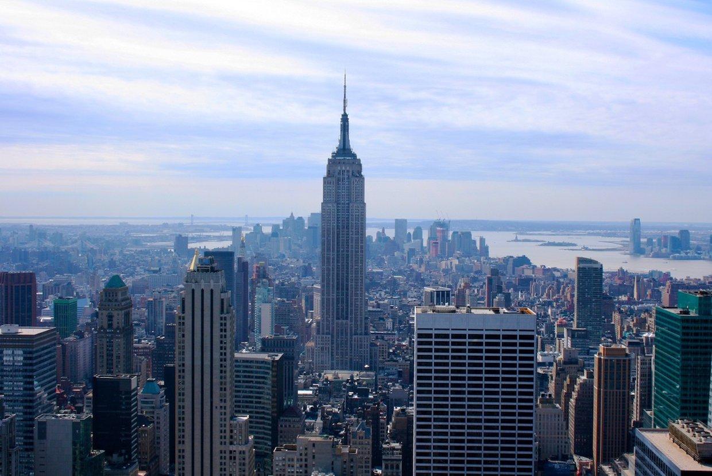 2019%2f02%2f04%2f22%2f20%2f32%2f7703eea2 537c 4460 9b18 5eefdcc096ff%2fhorizon skyline city skyscraper new york manhattan 645464 pxhere.com