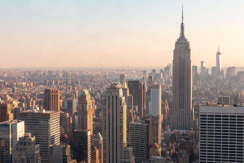 2019%2f07%2f31%2f20%2f00%2f59%2f244b2c50 9f87 4210 a187 0b2a69c99e9e%2farchitecture buildings city 2190293