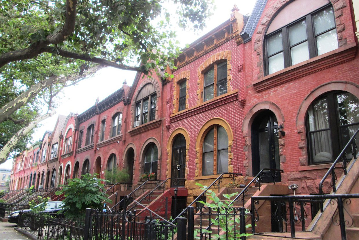 2019%2f08%2f26%2f16%2f04%2f15%2fe570a69e 11cf 4f65 93fa 2fdbfb462a89%2fpark place historic district 651 75 park place crown heights