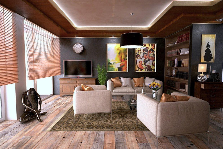 2020%2f02%2f12%2f22%2f35%2f12%2f5a5c3d83 e1eb 4149 b53c aa1c5e372f69%2farchitecture house floor building home ceiling 945412 pxhere.com