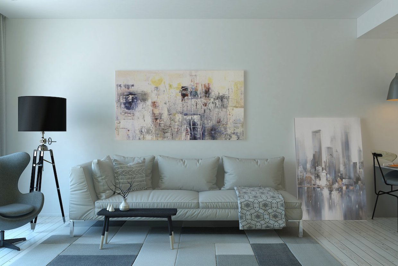2020%2f02%2f28%2f14%2f33%2f09%2f410caf9f d63a 4f0e a4d0 5cdcf0802e7d%2fcouch furnitures indoors interior design lamp living room 1367038 pxhere.com