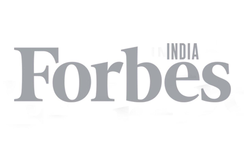 2020%2f11%2f02%2f16%2f55%2f14%2f17519f68 8a21 4845 a7f0 cb9bee9afd27%2fforbes india logo