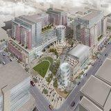 Urban Planning Social Media