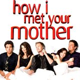 How I Met Your Mother Home Ownership Tips