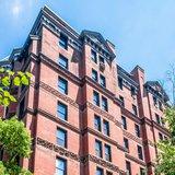 Elegran Manhattan Luxury Real Estate Gramercy Park House
