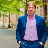 Chris Fry Elegran Real Estate in Manhattan