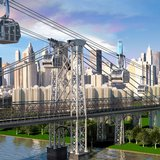 east-river-skyway-brooklyn-manhattan-new-york