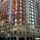 The Brompton Luxury Condominiums Manhattan