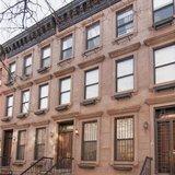 160 West 128th Street