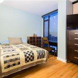 148 e 24th street bedroom