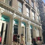 365 Canal Street Facade