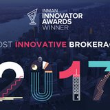 Elegran Wins Inman News' Most Innovative Brokerage Award