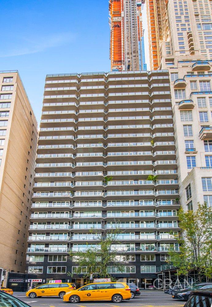 210 Central Park South, 210 CENTRAL PARK S | Apartments ...