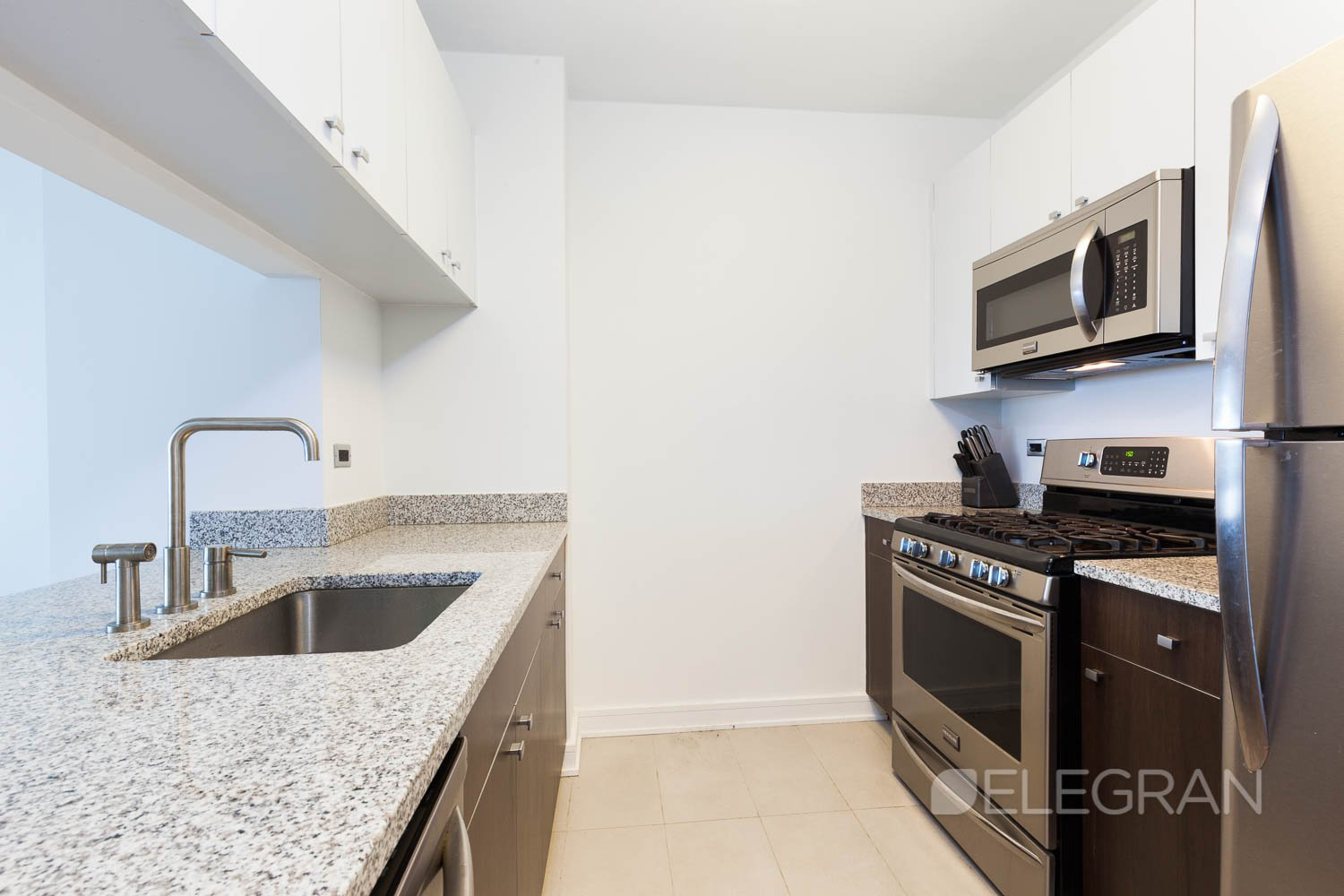 Linc Lic, 4310 CRESCENT ST   Apartments for Sale & Rent in