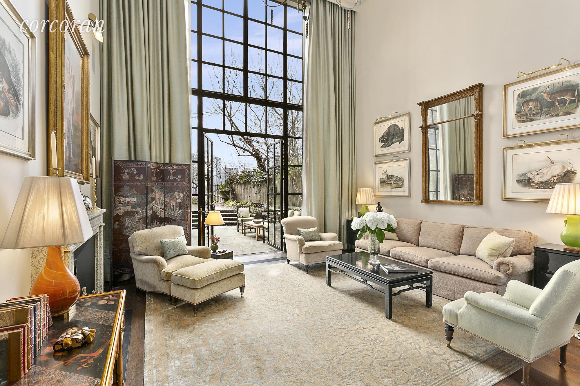 1 Beekman Place 1 Beekman Pl Apartments For Sale Rent In Turtle
