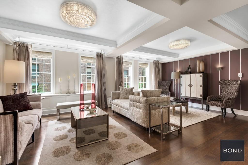 Devonshire House, 28 E 10TH ST | Apartments for Sale & Rent