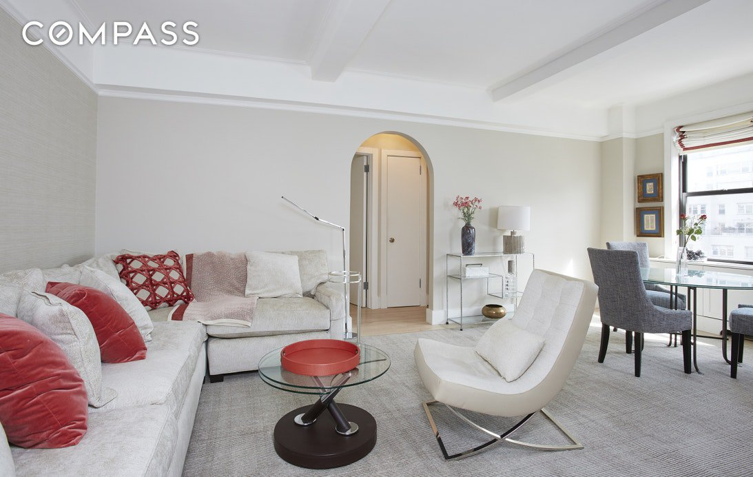 179 East 79th Street 179 E 79th St Apartments For Sale