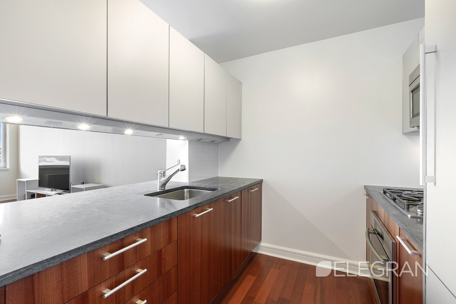 Avery Apt 8j 1 Bedroom Apartment For Sale In Lincoln Square