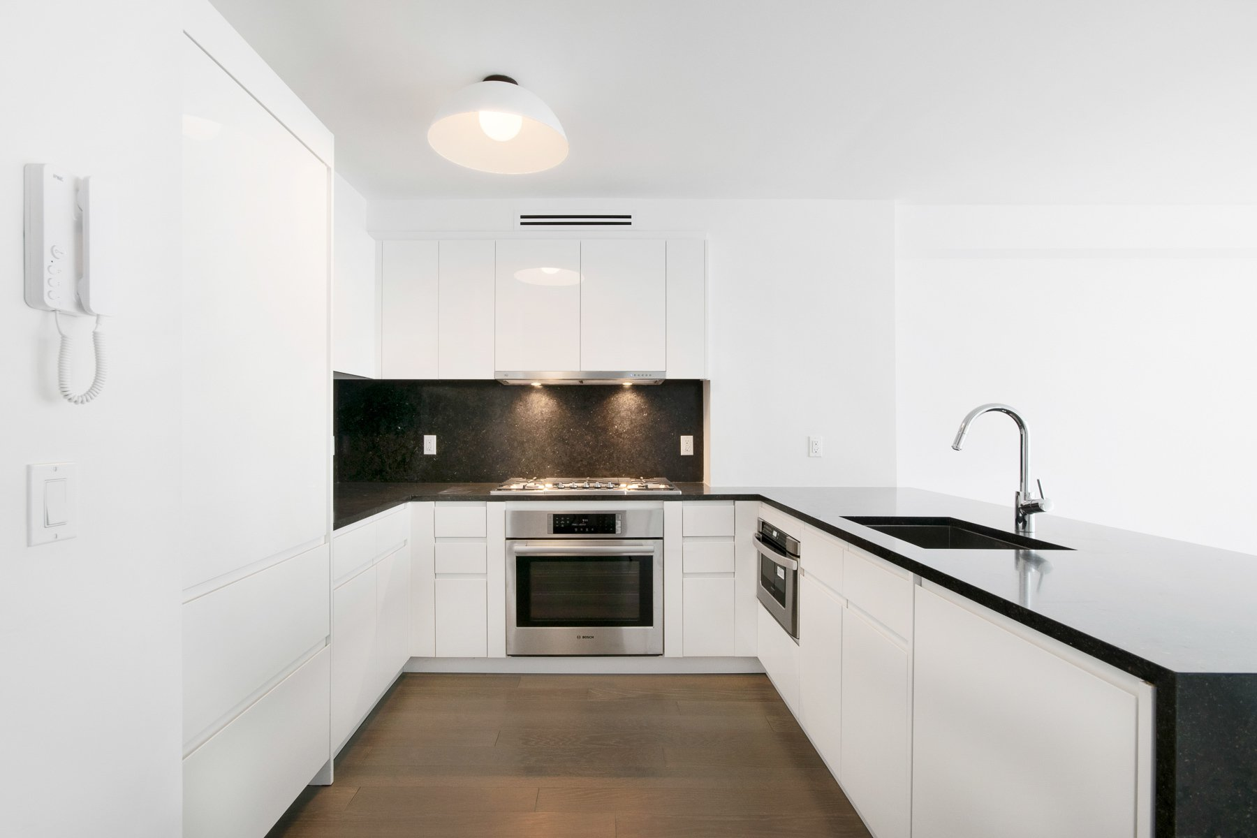 Coda, 385 1ST AVE | Apartments for Sale & Rent in Gramercy