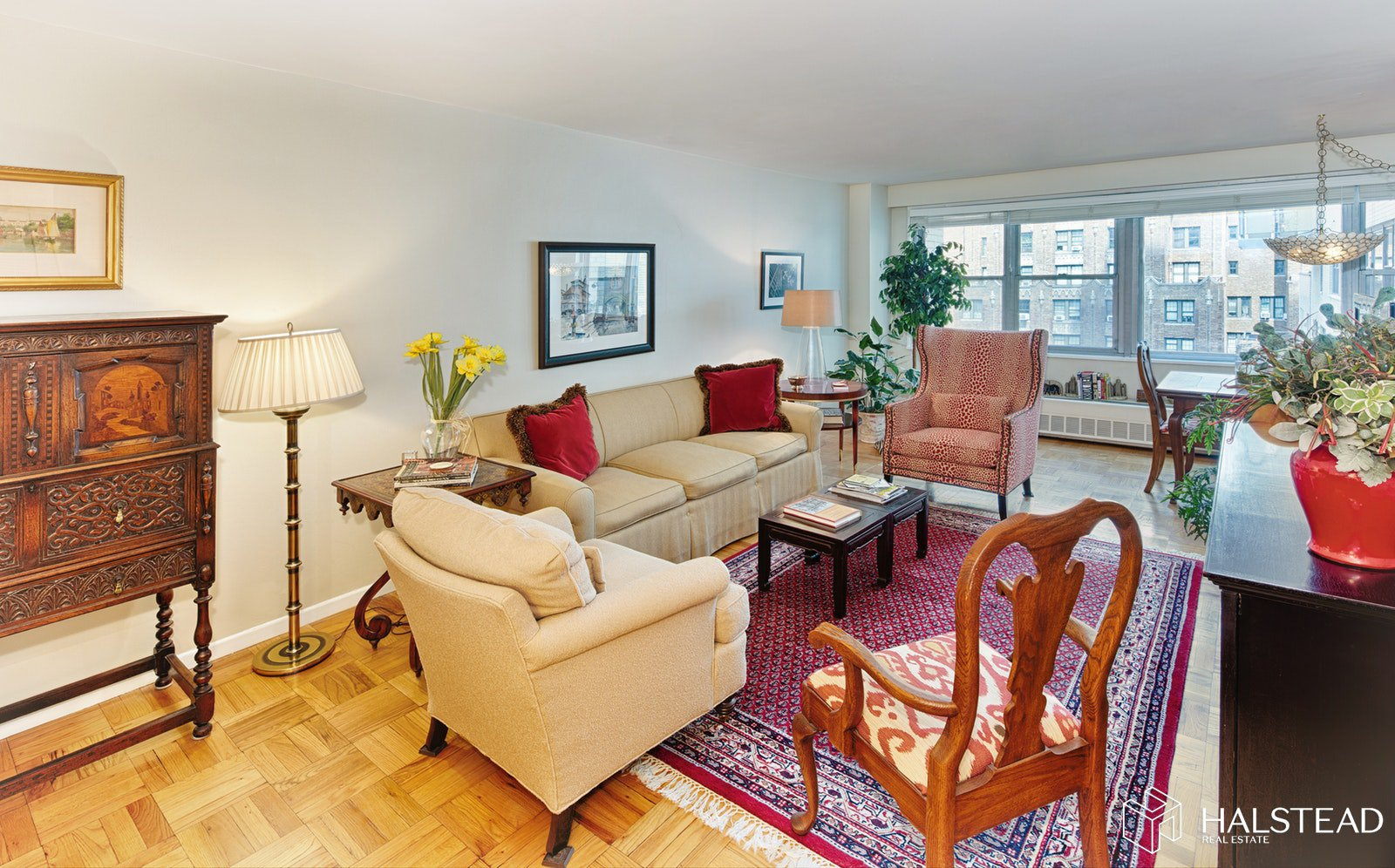 Mayfair Towers, 15 W 72ND ST | Apartments for Sale & Rent ...