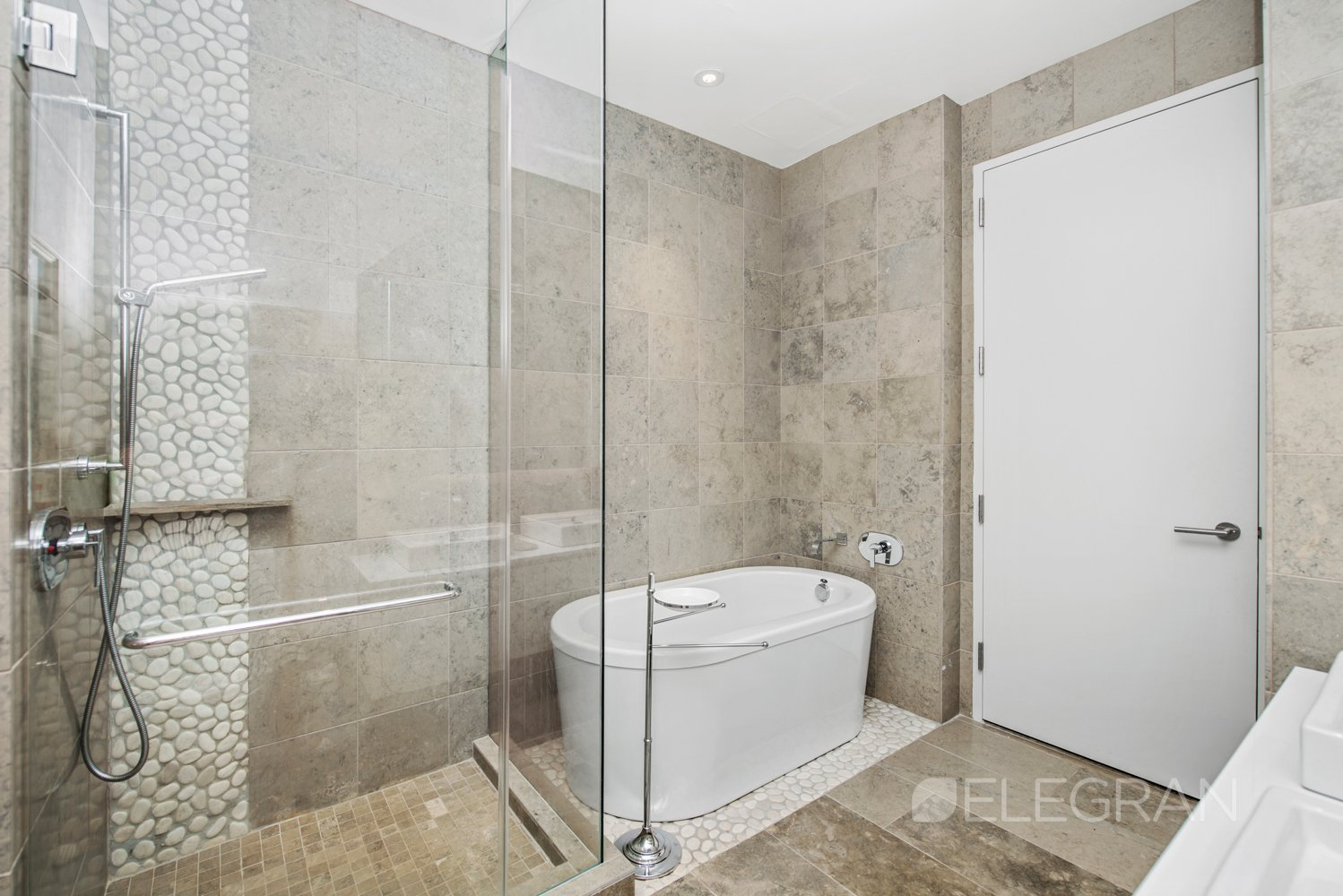Platinum, 247 W 46TH ST | Apartments for Sale & Rent in