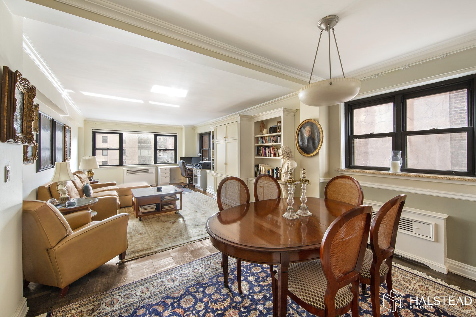 165 East 72nd Street, 165 E 72ND ST | Apartments for Sale ...