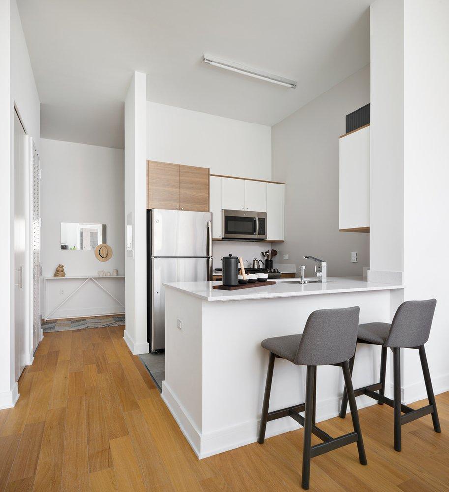 Eagle Lofts, 4322 QUEENS ST | Apartments for Sale & Rent ...