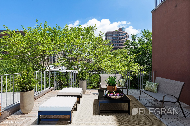 165 East 94th Street Carnegie Hill New York NY 10128
