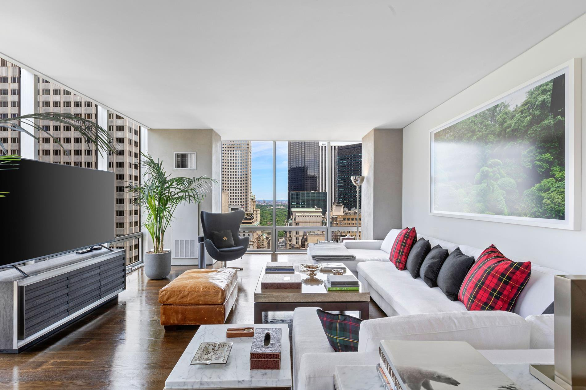 Olympic Tower 641 5th Ave Apartments For Sale Rent In Midtown North Nyc