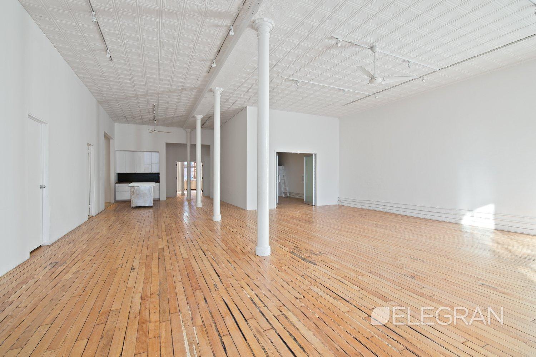 50 White Street Tribeca New York NY 10013