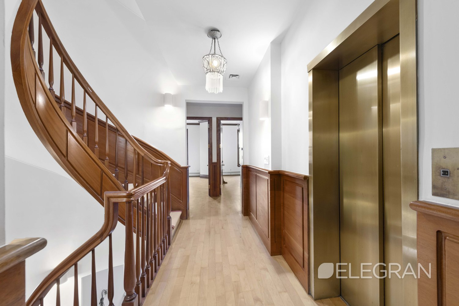 51 East 67th Street Interior Photo