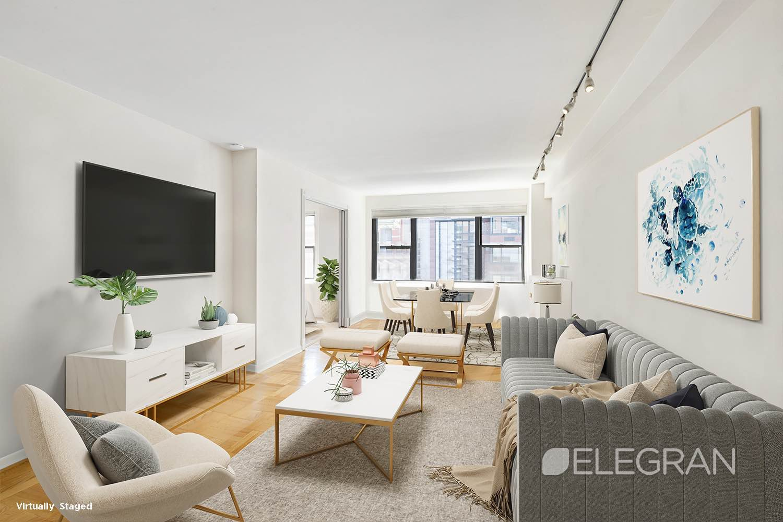 301 East 62nd Street Upper East Side New York NY 10065