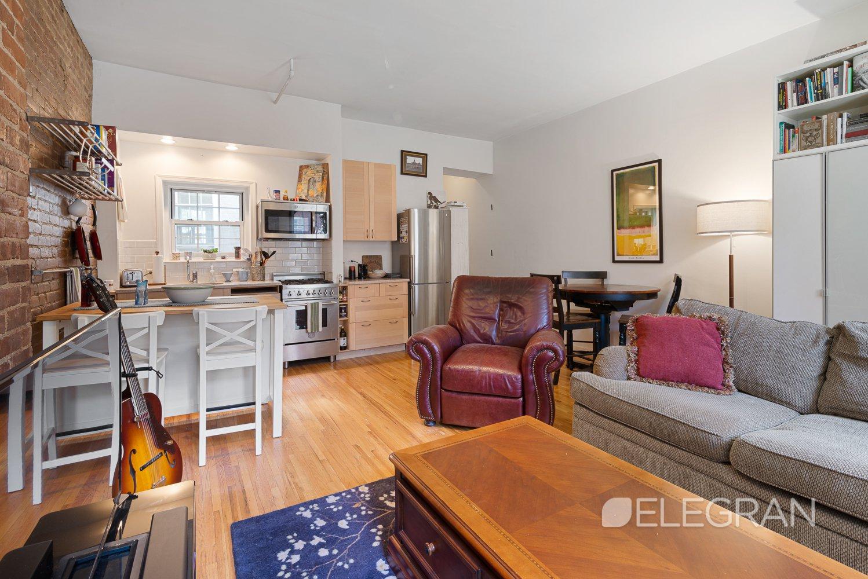 162 East 91st Street Upper East Side New York NY 10128